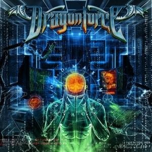 Maximum Overload - Dragonforce