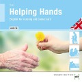 Audio-CD Helping Hands -
