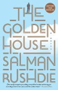 The Golden House - Salman Rushdie
