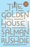The Golden House - Salman Rushdie