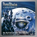 Perry Rhodan Silber Edition 77: Im Mahlstrom der Sterne (Teil 3) - Clark Darlton, Hans Kneifel, William Voltz, Ernst Vlcek, H. G. Francis