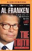 The Truth (with Jokes) - Al Franken
