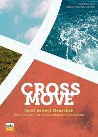 CrossMove -