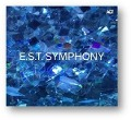 E.S.T.Symphony - Dan Berglund, Magnus Öström, Hans Ek