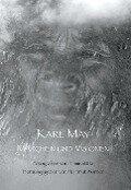 Märchen und Visionen - Karl May