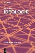 Ideologie - Peter Tepe