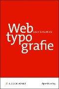 Webtypografie - Jason Santa Maria