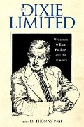 Dixie Limited -