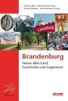 Brandenburg -