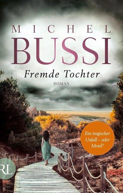 Fremde Tochter - Michel Bussi