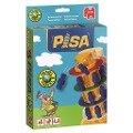 Travel Pisa -