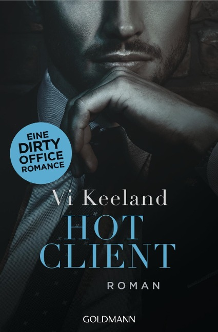Hot Client - Vi Keeland