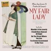 My Fair Lady - Various