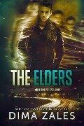 Elders - Author
