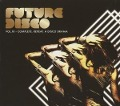 Future Disco Vol.10 - Various