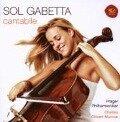 Cantabile - Sol Gabetta