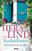 Kuckucksnest - Hera Lind