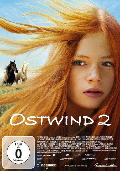 Ostwind 2 -