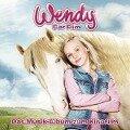 Wendy - das Musikalbum zum Kinofilm -