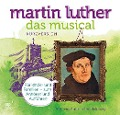 Martin Luther Das Musical (Kurzversion) - Heiko Bräuning