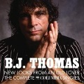 New Looks From An Old Lover - B. J. Thomas