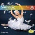 Schwanensee (CC Kids) - Peter Iljitsch Tschaikowsky