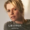 Unexpected - Evgenia V. Levina