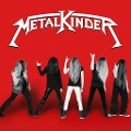 Metalkinder - Metalkinder