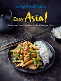 Weight Watchers - Easy Asia! -