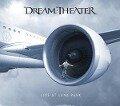 Live At Luna Park (2DVD+3CD) - Dream Theater