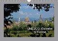 UNESCO-Welterbe in Europa (Wandkalender 2018 DIN A4 quer) - Dietmar Falk