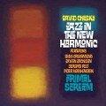 Jazz In The New Harmonic-Pri - David Chesky