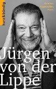Jürgen von der Lippe - Oliver Domzalski