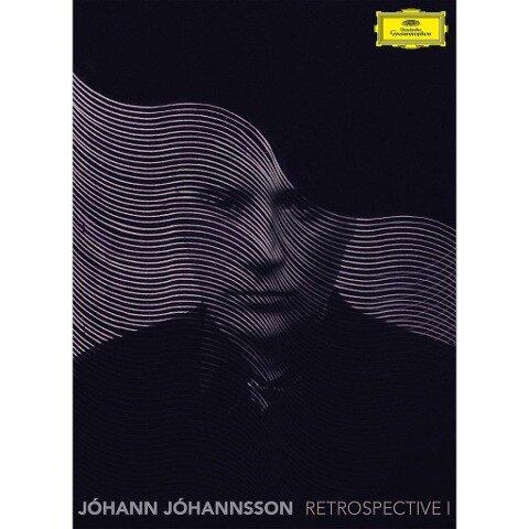 Retrospective I - Johann Johannsson