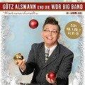 Winterwunderwelten - Die Sammlung - Götz Alsmann