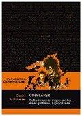 Cosplayer - Denise Hahnheiser
