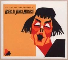 Victims Of Circumstance/2CD-Set - Barclay James Harvest