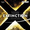 Extinction - Kazuaki Takano