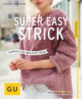 Super easy strick - Carolin Schwarberg