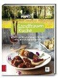 Landfrauenküche 5 -