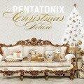 A Pentatonix Christmas Deluxe - Pentatonix