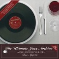 The Ultimate Jazz Archive -
