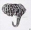 The Great Elephant - Alpha Steppa/Nai-J