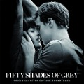 Fifty Shades of Grey. Original Soundtrack -