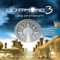 Days Of Eternity (Audio CD) - Lichtmond