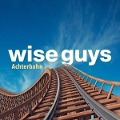 Achterbahn (Limited Digipack) - Wise Guys