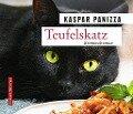 Teufelskatz - Kaspar Panizza