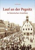 Lauf an der Pegnitz - Ina Dr. Schönwald