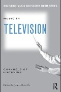Music in Television -