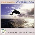 Dolphin Love - Chris Michell